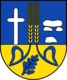Coat of arms of Spahnharrenstätte