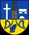 DEU Spahnharrenstaette COA.png