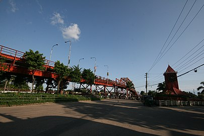 DG 150 - 11 KEANI BRIDGE234.jpg