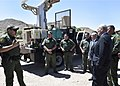 DHS Secretary John Kelly and U.S. Attorney General Jeff Sessions visit the South Texas Border, El Paso (34086685732).jpg
