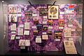 "DIG13766-036 - ""Ladies and Gentlemen... the Beatles!"" exhibit at LBJ Presidential Library, Austin, TX, 2015-06-23 16.24.26.jpg"