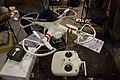 DJI Innovations - Phantom - Quadcopter System - 8th International Photo Video Fair - Image Craft - Khudiram Anusilan Kendra - Kolkata 2013-09-07 2179.JPG