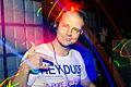 DJ Moguai YYC.jpg