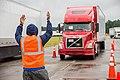 DLA directs FEMA relief departing Maxwell 170912-F-SZ562-1133.jpg