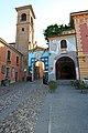 DOZZA il borgo storico visto da william (14).jpg