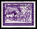 DR 1941 778 Reichspost Postkutsche.jpg