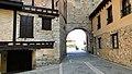 DSC01046-Poza de la Sal (Burgos).jpg