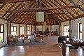 DSC02497 - NAMIBIA 2010 Hoodia Desert Lodge (32049351895).jpg