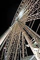 DSC09626 - Niagara SkyWheel (37080976611).jpg
