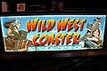 DSC09993 - Wild West Coaster (36826145000).jpg