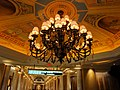 DSC32366, Venetian Resort and Casino, Las Vegas, Nevada, USA (5670933545).jpg
