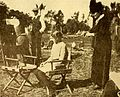 Daddy-Long-Legs (1919) - 7.jpg