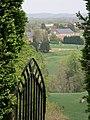 Daisy's Gate - panoramio.jpg