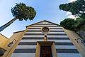 Dalla terra al cielo - Convento Frati Cappuccini Monterosso al Mare - Cinque Terre.jpg