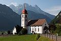 Dallenwil-Kirche.jpg