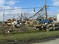 Damage Macon County.JPG