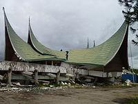 Gempa bumi Sumatra Barat 2009 - Wikipedia bahasa Indonesia ...