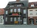 Damgarten- Rathaus - geo.hlipp.de - 20919.jpg