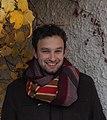 Damien Deville.jpg (cropped).jpg