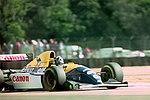 Damon Hill 1993 Silverstone 5.jpg
