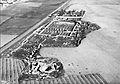 Damous karita avion 1950.jpg
