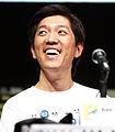 Dan Lin by Gage Skidmore.jpg