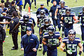 Dan Quinn and Seahawks D in 2013.jpg