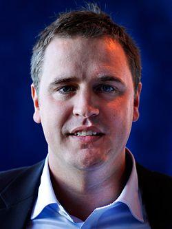 Dan Tangnes 2012.jpg