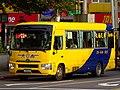Danan Bus - TOYOTA - XZB70L - KKA-0506 20180428.jpg