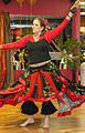 Dancer in red and black (8015852355).jpg
