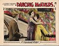 Dancing Mothers lobby card.jpg