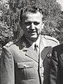 Dane Ćuić.jpg