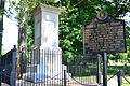Daniel Boone's Grave Site.jpg