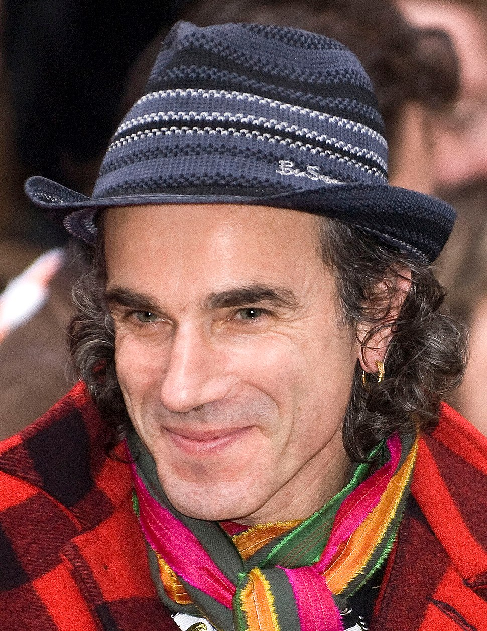 Daniel Day-Lewis2 Berlinale 2008 (2)