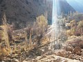 Dardeh-Zooar - panoramio.jpg