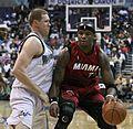 Darius Songaila NBA 15.jpg