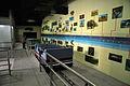 Dark Ride Terminus - Science Exploration Hall - Science City - Kolkata 2016-02-22 0147.JPG