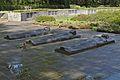 Darmstadt West Waldfriedhof Kriegsgräberdenkmal.jpg