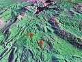 Darwin Crater Landsat oblique.jpg