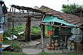 Das Babu's Bazaar - Andul Road - Howrah 2011-09-07 2206.JPG