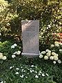 Das Grab von Michael Ballhaus.jpg
