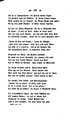 Das Heldenbuch (Simrock) II 166.png