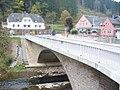 Dasburgerbruecke - geo.hlipp.de - 6125.jpg