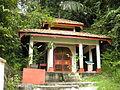 Datuk shrine Pulau Pangkor 2007 005.jpg