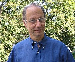 David Weinberger - David Weinberger