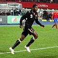 David Alaba - Österreiche Fußballnationalmannschaft (02).jpg