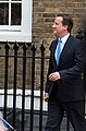 David Cameron St Stephen's Club 1.jpg