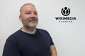 David Haskiya WMSE 20200211.png