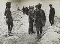David Lloyd George visiting Indian soldiers, 1916 (c).jpg