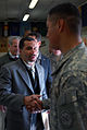 David Paterson Afghanistan 5.jpg